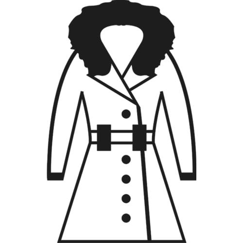 Kabáty 6cb0d1bd331