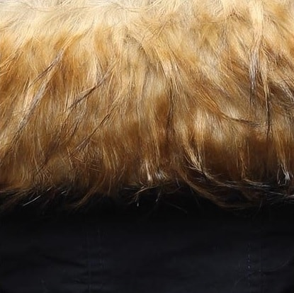 Dámska zimná bunda s kapucňou B-73 tmavo modrá - Bundy - MODOVO 35762e136b8