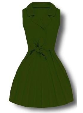 Dámske oblečenie a móda pre ženy - MODOVO 862c668f9c4