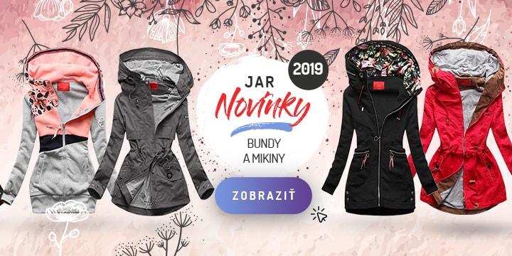 Dámske oblečenie a móda pre ženy - MODOVO 2ae8a39911a