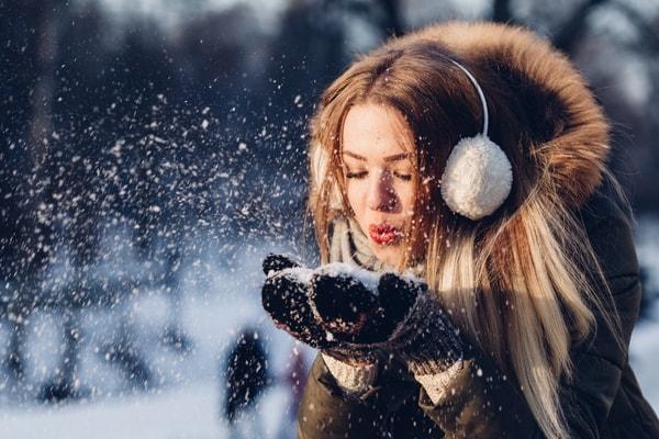 Tieto novinky vás v zime skvele zahrejú bc84806c519